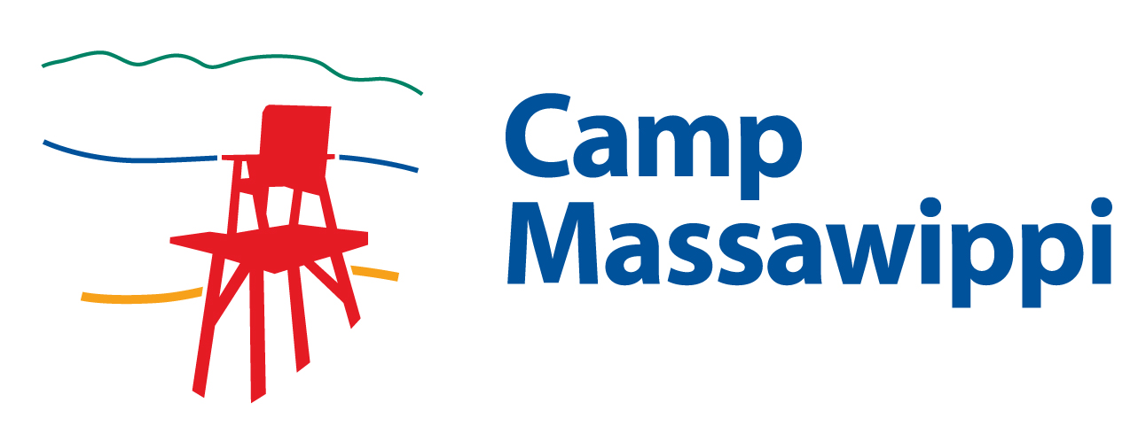 Camp Massawippi - Centre Mackay